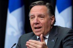 Été 2020: des camps de jour au Québec, mais pas de camps de vacances