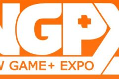 New Game+ Expo ouvrira ses portes virtuelles en juin