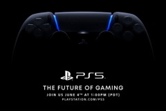 Présentation PlayStation 5 du 4 juin : à quoi s'attendre?