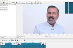 Découvrez Shotcut, un logiciel de montage vidéo facile et gratuit