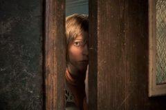 Silent Hill rejoint Dead By Daylight
