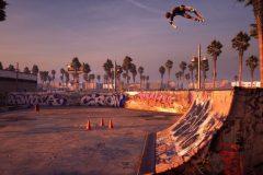 Vous ne rêvez pas : Tony Hawk's Pro Skater 1 et 2 seront de retour à l'automne!