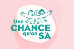 Des dizaines d'artistes québécois se réunissent pour la bonne cause
