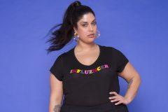 Walmart se rallie à la mode inclusive avec WEinfluence