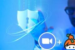 Zoom achète un service de messagerie chiffrée pour renforcer sa sécurité