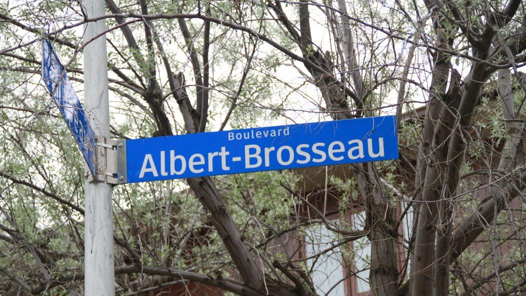 Des mesures contre le flânage portent leurs fruits à Montréal-Nord