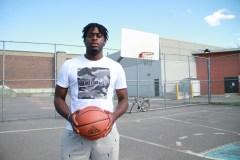 NBA: Contrat à long terme pour le Nord-Montréalais Luguentz Dort