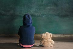 L'Est de Montréal compte plus d'enfants défavorisés qu'ailleurs