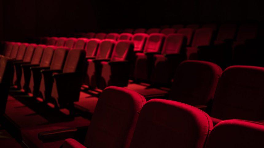 Feu vert à la réouverture des salles de cinéma et de théâtre dès le 22 juin