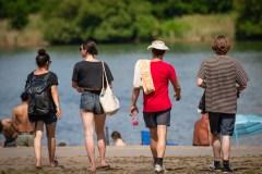 Oxfam-Québec craint l'apparition d'une «génération pandémie»