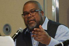 Des syndicats reconnaissent le racisme systémique, et réclament un plan d'action