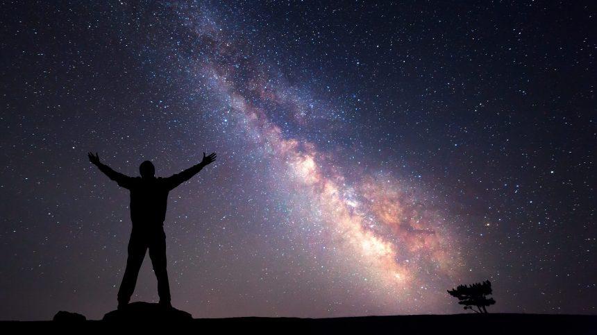 La Voie lactée pourrait contenir des dizaines de civilisations extraterrestres