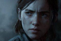 Opinion – L'histoire de The Last of Us II est-elle si bonne que ça?