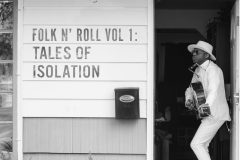 7e Ciel: on craque pour «Folk n' Roll Vol. 1:Tales Of Isolation», «Alice»…