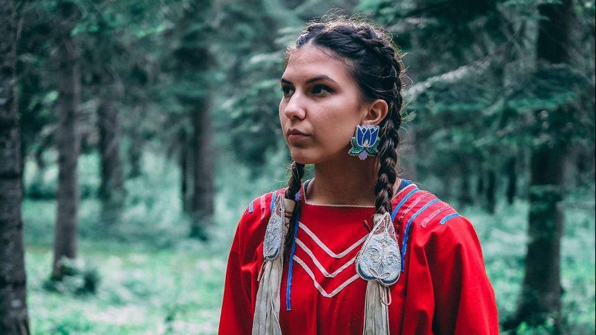 BACA: honorer les savoir-faire autochtones dans les arts visuels