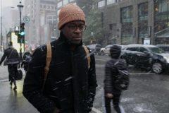 7e Ciel: films, livres, balados… on s'éduque sur le racisme