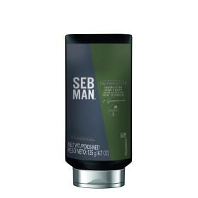 Soins pour hommes SEB MAN
