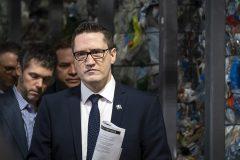Québec veut obliger les entreprises à gérer la consigne et la collecte