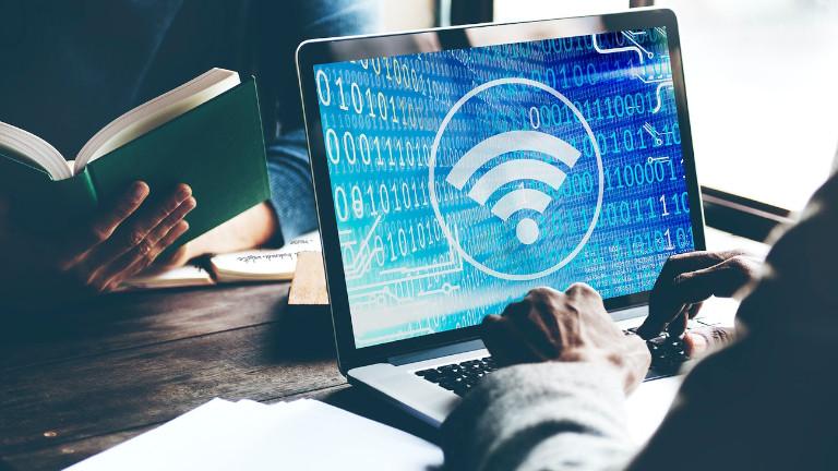 Données internet illimitées gratuit covid-19