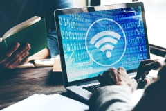 Covid-19: Préparez-vous, c'est fini la promo d'internet illimité gratuit