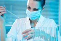 Coronavirus:le rétrécissement de l'univers de la recherche après la pandémie