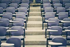 Les universités post-pandémie, comment se réinventer?