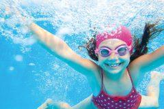 Six piscines ouvertes dès dimanche à Saint-Laurent