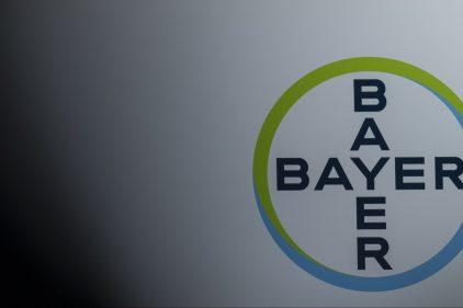 Bayer trouve un accord pour indemniser les plaignants américains à hauteur de 10 milliards de dollars