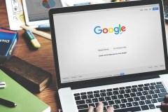 Comment supprimer automatiquement son historique d'activités sur Google