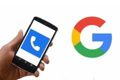 L'app téléphone de Google offre une fonction pour stopper la fraude