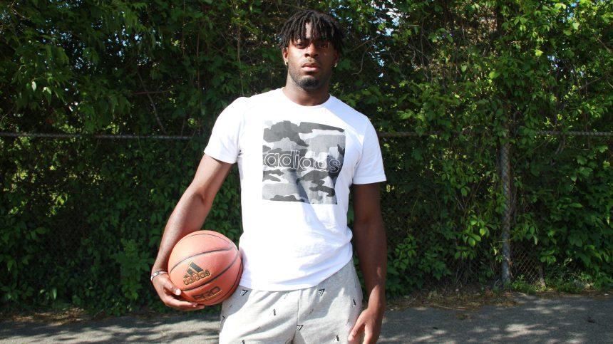NBA: Luguentz Dort veut rebondir après le confinement