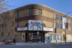 Le Cinéma Beaubien annonce sa réouverture