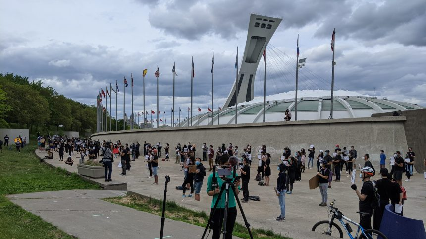 Réforme du PEQ: une journée d'action à travers le Québec pour demander son retrait