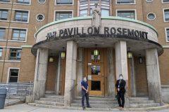 Hôpital Maisonneuve-Rosemont : rassurer les parents pour mieux soigner les enfants