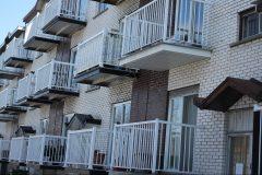 La flambée du prix des loyers inquiète les comités logement