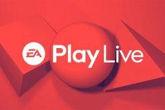 Résumé de la conférence EA Play Live 2020