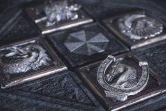 Resident Evil 8 : Village, plus de détails dans une nouvelle vidéo