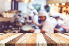 Fermeture des bars et restaurants: des propriétaires déçus et inquiets