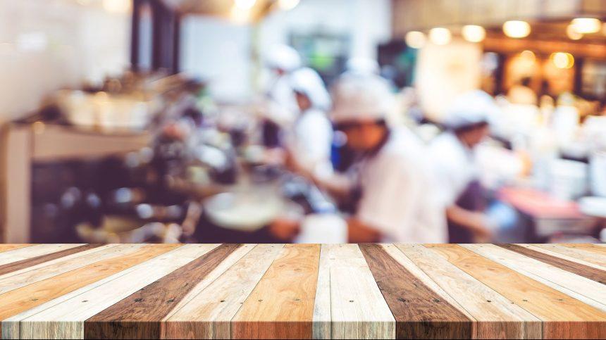Restauration: un retour au travail et des défis à relever