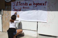 Logement social : L'entente de principe est «une bonne nouvelle», selon Infologis