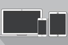 Ordinateur, tablette, téléphone: devenez un pro avec ces cours en ligne