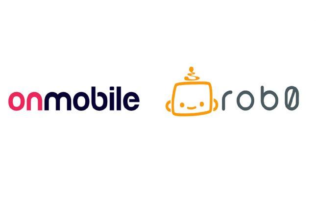 OnMobile ouvre un studio de jeux vidéo mobiles à Montréal