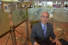 Dominic Perri: 40 ans de vie politique