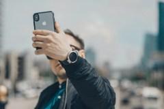 Photos en rafale: un truc facile pour des images parfaites sur iPhone
