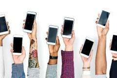 Promotion du 21 au 24 août sur les téléphones et forfaits cellulaires