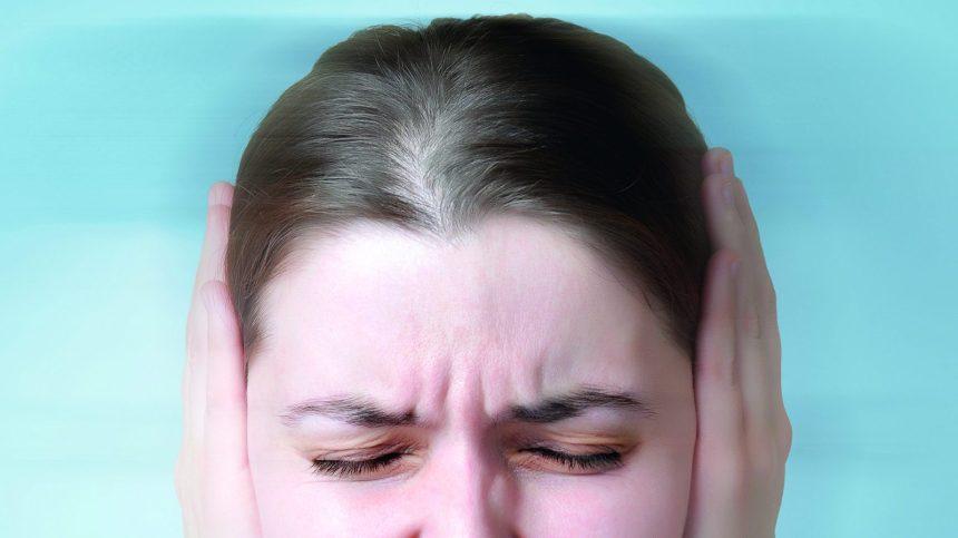 Démystifier l'acouphène, ou maladie du «son fantôme»