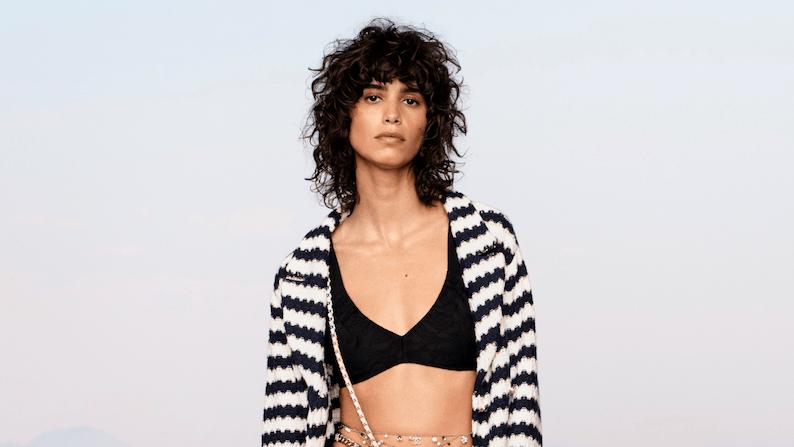 La collection Croisière 2020-21 de Chanel en huit looks