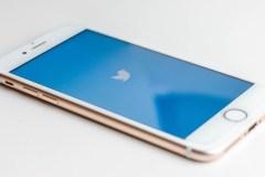 Twitter lance les tweets vocaux, voyez comment en faire sur son téléphone