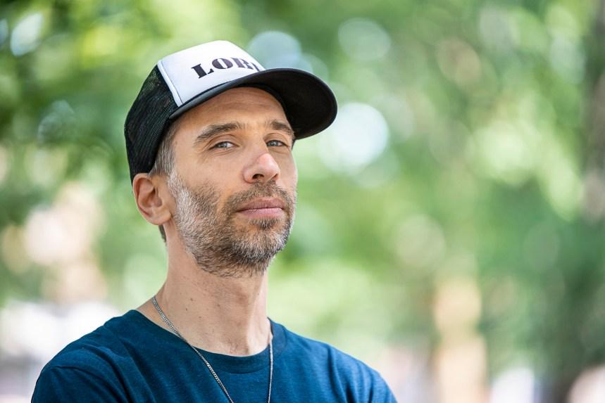 «Soft Power»: le tour du monde rythmé du DJ Poirier