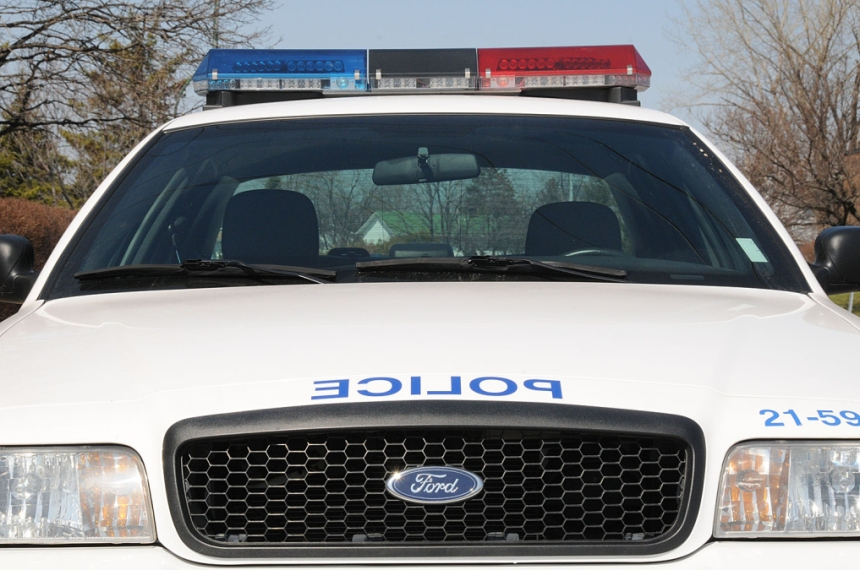 Une agression au couteau survient à Lachine